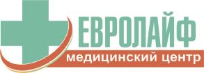 ЕВРОЛАЙФ